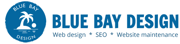 Blue Bay Design